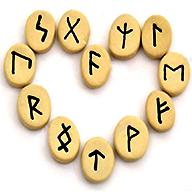 m.123-runes.com