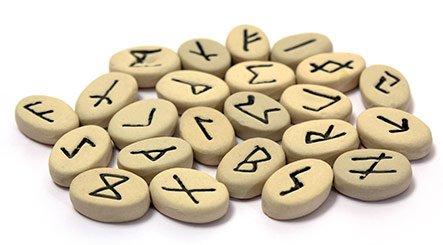 0057bd1fa7fdf1 ... les conséquences de vos actions de ces derniers jours. Pour en savoir  plus sur les runes, ou cliquez sur les runes pour effectuer votre tirage